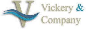 Vickery Company