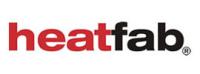 Heatfab