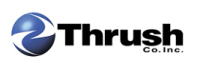 Since 1997, Thrush Co Inc. has been a designer & manufacturer of hydronic & HVAC products